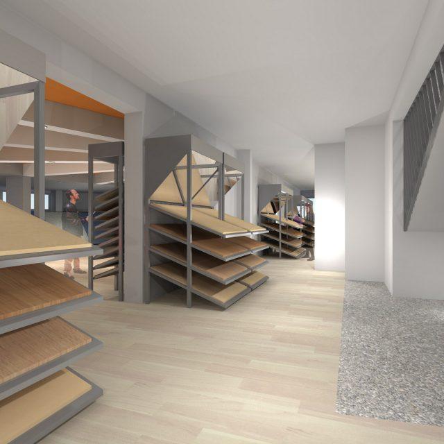 Studio X Design Podgorica